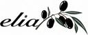 Logo von Restaurant Elia - der Grieche in Immenstadt
