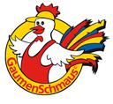 Logo von GaumenSchmaus (REWE)