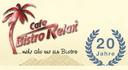 Logo von Cafe Bistro RELAX