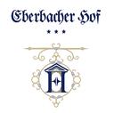 Logo von Hotel & Restaurant Eberbacher Hof