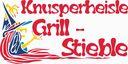 Logo von Knusperheisle | Grill-Stieble