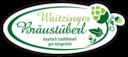 Logo von Waitzinger Bräustüberl