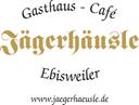 Logo von Jägerhäusle | Gasthaus - Café