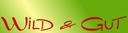 Logo von Wild & Gut