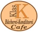 Logo von Klas | Bäckerei - Konditorei - Café