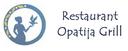 Logo von Restaurant Opatija Grill im Gasthaus zum Lindauer