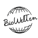 Logo von BioWelten
