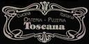 Logo von Toscana | Osteria