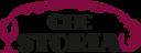 Logo von Che Storia | Italienisches Bistro