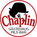 Logo von Chaplin | Gästehaus | Pilsbar