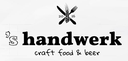Logo von 's handwerk | craft food & beer
