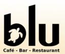 Logo von blu | Café - Bar - Restaurant