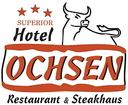 Logo von Ochsen | Hotel | Restaurant & Steakhaus