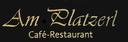 Logo von Am Platzerl | Café & Restaurant
