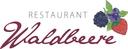 Logo von Restaurant Waldbeere | Allgäu ART Hotel
