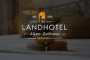 Logo von Landhotel Altes Zollhaus