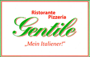 Logo von Gentile | Ristorante Pizzeria