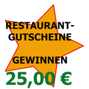 Logo von Mittags in Lindau - mitmachen und gewinnen