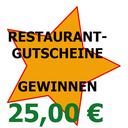 Logo von Mittags in und um Biberach - mitmachen und gewinnen