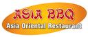 Logo von Asia BBQ - Asia Oriental Restaurant