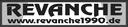 Logo von Café Pilsbar Revanche