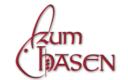 Logo von Zum Hasen