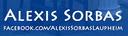 Logo von Restaurant Alexis Sorbas