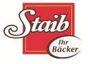 Logo von Staib - Ihr Bäcker - Filiale Laupheim