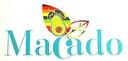 Logo von Macado - frisch | gesund | lecker