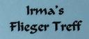 Logo von Irma's Flieger Treff