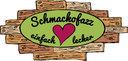 Logo von Café Schmackofazz