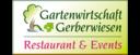 Logo von Gartenwirtschaft Gerberwiesen