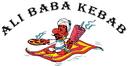 Logo von Ali Baba | Kebab-Pizza-Bistro