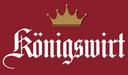Logo von Landgasthof Königswirt