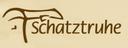 Logo von Schatztruhe - Design und Lifestyle in der kulinarischen Oase