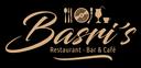 Logo von Basri's | Restaurant - Bar & Café