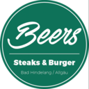 Logo von Beers | Steak & Burger