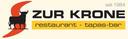 Logo von Gasthof Zur Krone