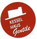 Logo von Kesselhaus | Musumsrestaurant | Lounge | Eventlokal