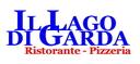 Logo von Il Lago di Garda | Restaurant Pizzeria