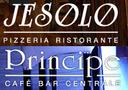 Logo von Jesolo - Principe | Pizzeria Ristorante | Café Bar Centrale