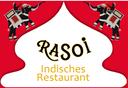 Logo von Rasoi | Indisches Restaurant