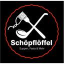 Logo von Dany's Schöpflöffel