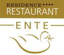 Logo von Restaurant Ente