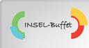 Logo von Insel Buffet