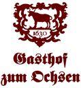 Logo von Gasthof Zum Ochsen | Hotel - Restaurant