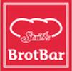 Logo von BrotBar Ehingen