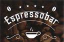Logo von espressobar im MediCenter