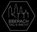 Logo von Biberach Tag&Nacht