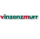 Logo von Vinzenz Murr